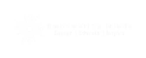 Empowering Minds