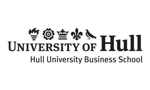 partners_0003_Hull University