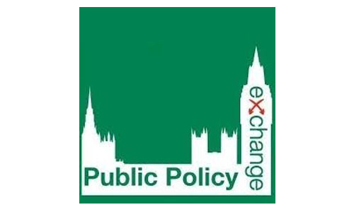 partners_0004_Public Policy Exchange