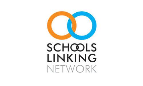 partners_0005_Linking schools