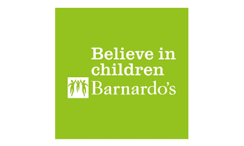 partners_0011_Barnados