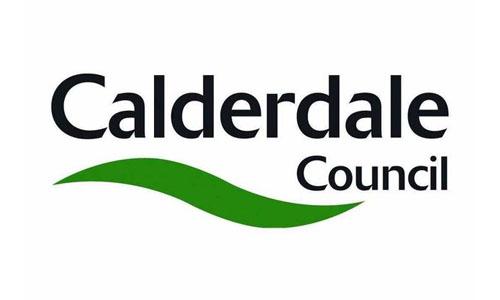 partners_0012_Calderdale Council