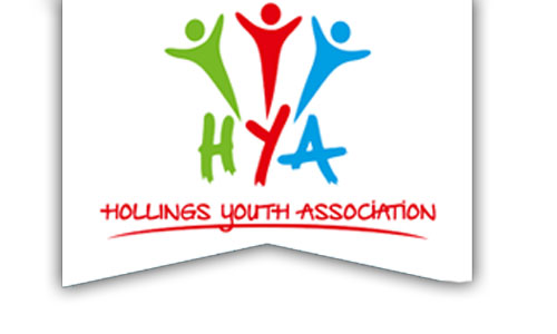 partners_0014_Hollings Youth Association