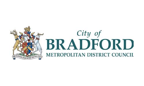partners_0016_Bradford council